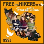 Free the Hikers